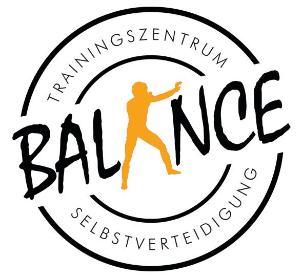 BALANCE TRAININGSZENTRUM FÜR SELBSTVERTEIDIGUNG